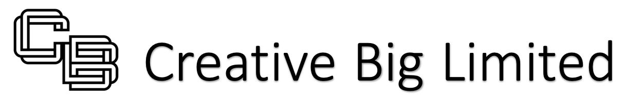 Creative Big Limited